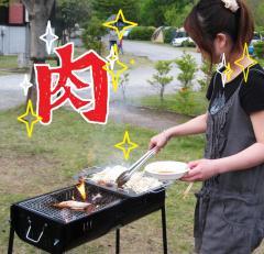 inagasaki11_convert_20100507101221.jpg