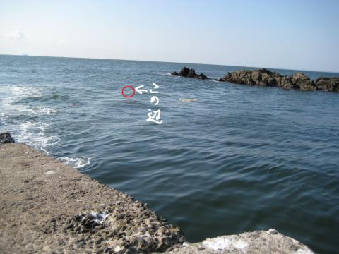 kanaya8_convert_20100517172353.jpg