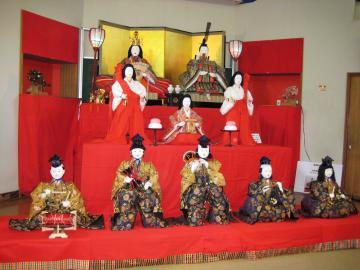 katura5_convert_20110227115033.jpg