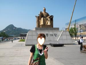 korea2-14_convert_20110630162011.jpg