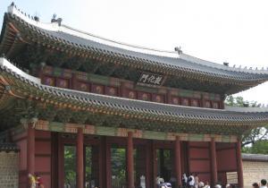 korea2-4_convert_20110630161324.jpg