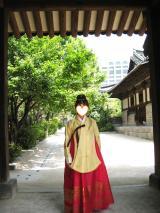 korea2-6_convert_20110630161451.jpg