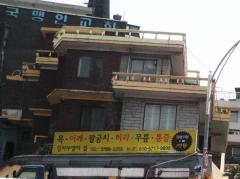korea2_convert_20110627175558.jpg
