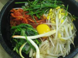 korea4-2_convert_20110702122443.jpg