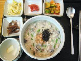 korea5-1_convert_20110703163647.jpg
