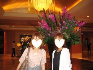 korea5-4_convert_20110703164040.jpg