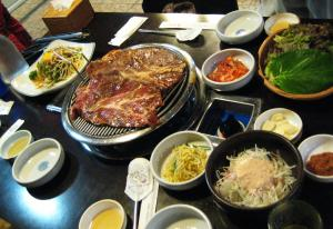 korea9_convert_20110627180356.jpg