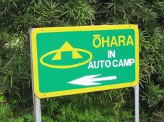 ohara8_convert_20110510090449.jpg