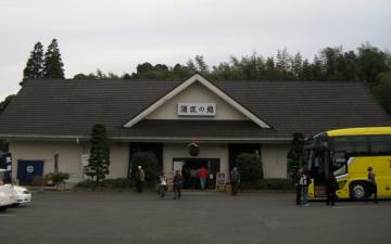 somurie3_convert_20111127162609.jpg