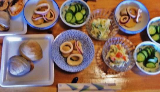 ushigoya2.jpg