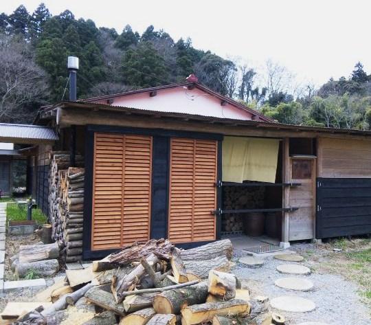 ushigoya7.jpg