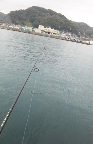 yosihanaumetatechi2.jpg
