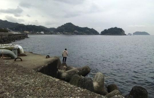 yosihanaumetatechi3.jpg