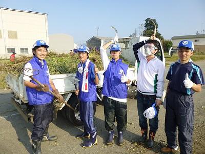 0823石巻ボランティア08
