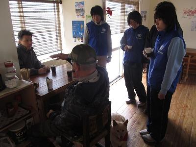 被災地02-201304