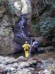 02増間七ツ滝・水垢離の滝