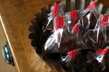 100301 ショコラアメール