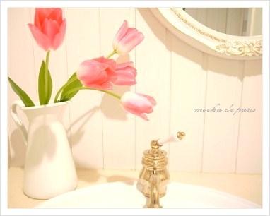 10_20110131095323.jpg