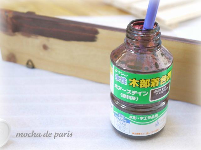 11_20120130211131.jpg