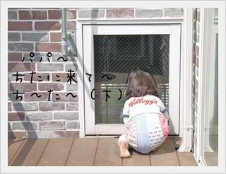1_20110508073429.jpg
