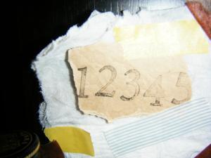 2010_0322k0028_convert_20100323192610.jpg