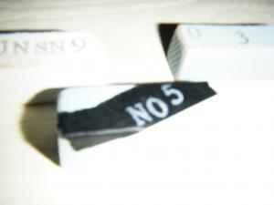2010_0322k0031_convert_20100323192736.jpg