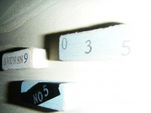 2010_0322k0036_convert_20100323192912.jpg