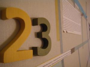 2010_0329k0025_convert_20100331102020.jpg
