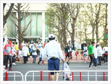 2011_0228k0062.jpg