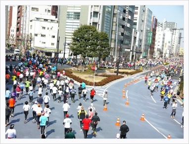 2011_0228k0168.jpg