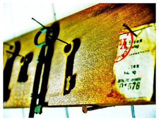 2_20101001084532.jpg