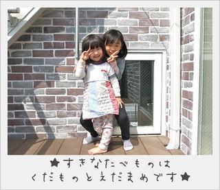 2_20110508073429.jpg