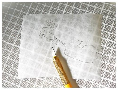 4_20111119223926.jpg
