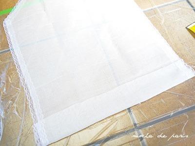 6_20110216080243.jpg