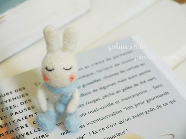 6_20120215100341.jpg