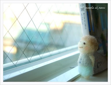 8_20110114110602.jpg