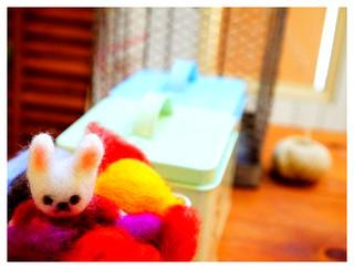 9_20101119110858.jpg