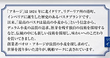 top_04.jpg