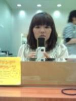 iu_20110511194302.jpg