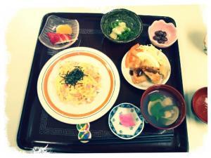 yu_20120305171111.jpg