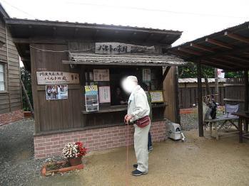 2011113daru.jpg