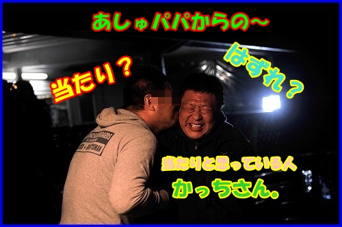 DSC_7546.jpg