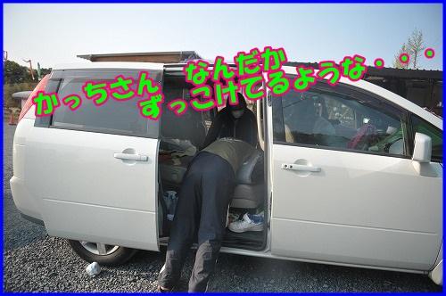 DSC_7554_20130508203920.jpg