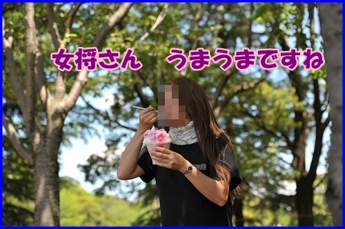 DSC_7881.jpg