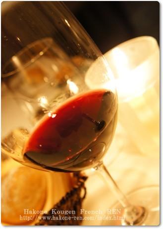日本人好みのワイン