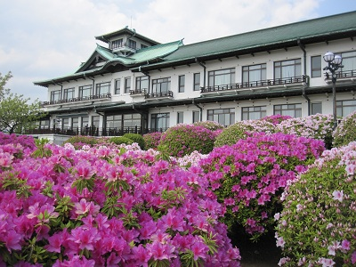 蒲郡クラシックホテル.2