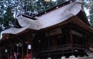 熊野大社1