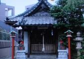 宝禄稲荷神社3