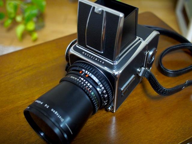 PC220071.jpg