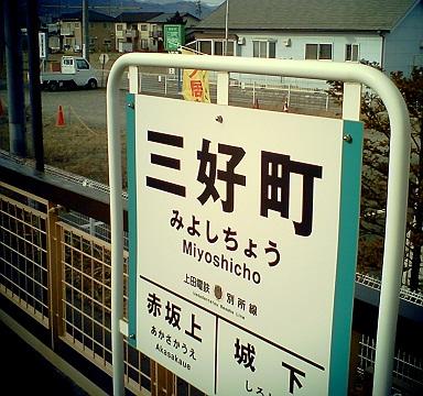 IMG_0050.jpg